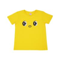フエキくんインパクトTシャツ